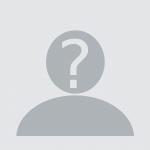 blank profile picture, mystery man, avatar-973461.jpg